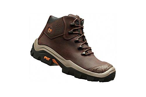 timberland-calzado-de-proteccion-de-cuero-para-hombre-color-marron-talla-395
