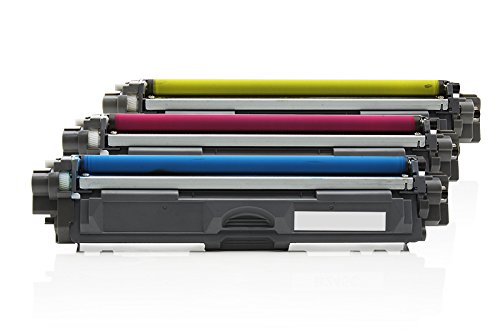 compatible-for-brother-hl-3170-cdw-multipack-toner-cartridge-tn-241-xxl-cmy-3-x-2200-pages
