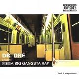 Mega Big Gangsta Rap