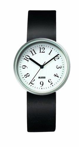 Alessi AL 6000