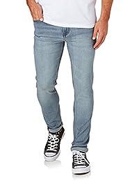 Cheap Monday Herren Slim Jeans