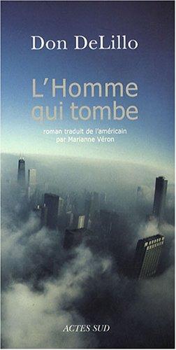 "<a href=""/node/2056"">L'Homme qui tombe</a>"