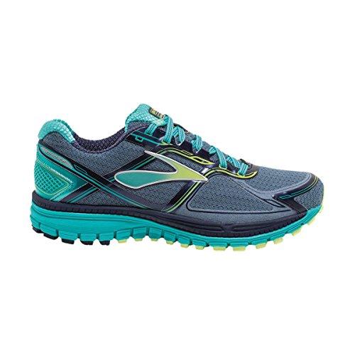 Brooks  Ghost 8 GTX, Chaussures de running femmes - ./.