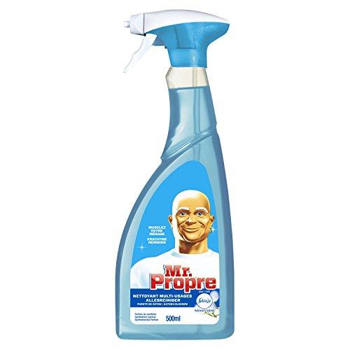 mr-propre-spray-nettoyant-multi-usages-pour-sols-durs-purete-de-coton-500-ml