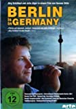 Berlin is in Germany, 1 DVD