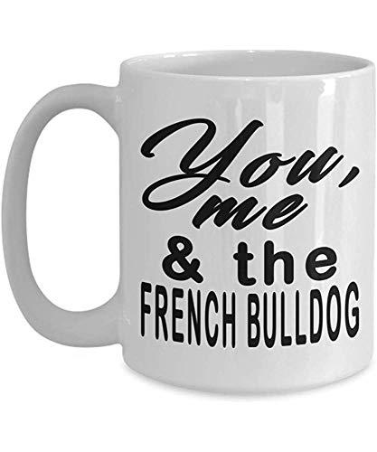 Dackelbecher Tee Nickerchen Bücher Hundebesitzer Geschenk Funny Dog Mom Mug Geschenk für Hundeliebhaber -