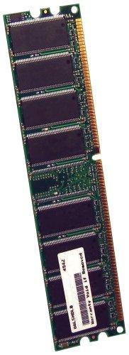 kingram Memoria de Trabajo (DDR, PC333, 256MB CL2,53rd Infineon