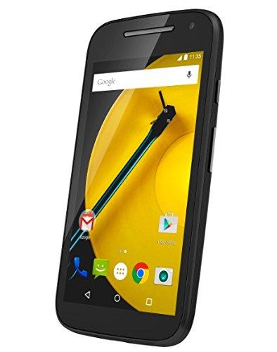 motorola-moto-e-4g-2nd-generation-sim-free-smartphone-black