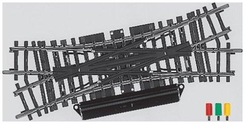 -marklin-h0-k-2260-cruce-crossover-dopp-importado-de-alemania