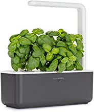 Click and Grow Smart Indoor Gardening