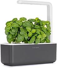 Click & Grow Smart Gard