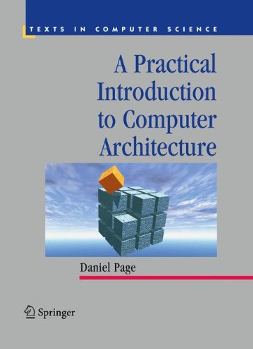 Introduction To Computer Science Books Pdf