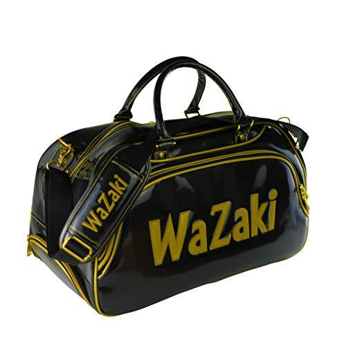 wazaki Japan - Bolsa de Golf con