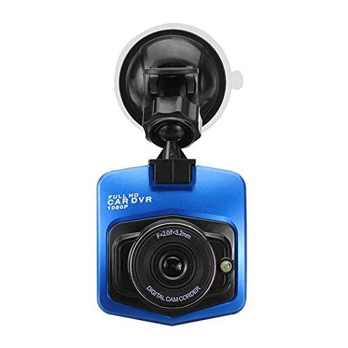Carsge Auto DVR Mini Car Kamera ...