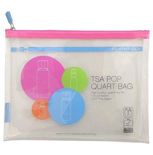 flight-001-tsa-pop-completa-colore-rosa