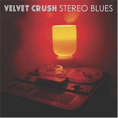 Preisvergleich Produktbild Stereo Blues