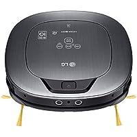 LG VR9647PS Aspirador