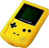 In 5 X Cr1616 3v Batterie Mit Lötfahnen Knopfzelle Tabs Gameboy Spiele Pokemon Usw QualitäT Ausgezeichnete