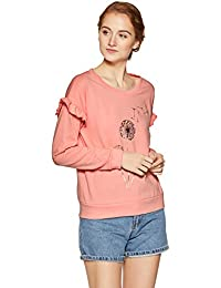 Sugr Women's Sweatshirt
