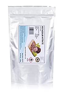 700g Saltpetre food grade 99.9%-assay! Potassium nitrate