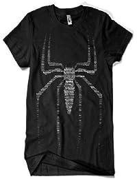 Spider Tee.