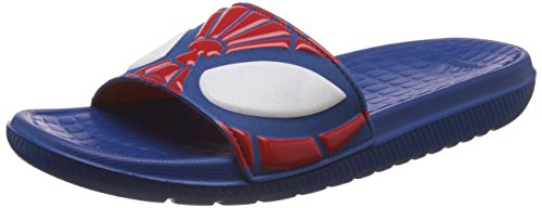5fe722bade4 Adidas aq4931 Mens Swim Adilette Supercloud Plus Slides - Best Price ...