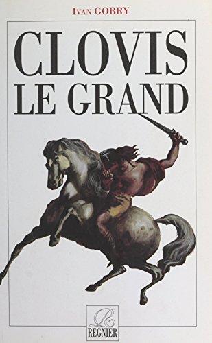 Clovis le Grand