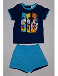 2c886674de996 Amazon.fr   Disney - Survêtements et ensembles de sport   Vêtements ...