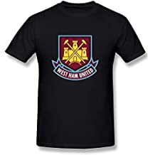 Amazon.es: West Ham United