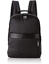Guess Herren Global Functional Backpack Rucksack