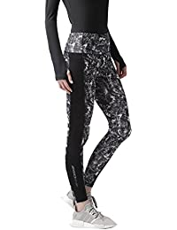 2Go Go Dry Printed Tights