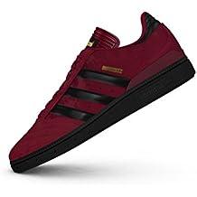 best sneakers 42cb0 4d4e2 Adidas Busenitz, Sneaker Uomo - Burdeos