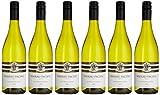 Wairau Pacific Sauvignon Blanc 2016 trocken (6 x 0.75 l)