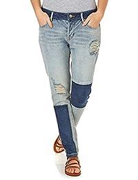 00549b8f67043 Amazon.co.uk: Roxy - Jeans Store: Clothing