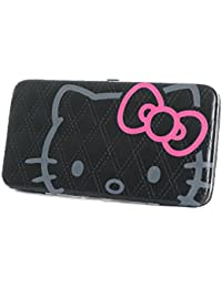 f507a0b6a Amazon.co.uk: Hello Kitty - Wallets, Card Cases & Money Organizers ...