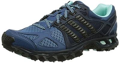 adidas Performance Kanadia Trail 6 Unisex-Erwachsene Traillaufschuhe