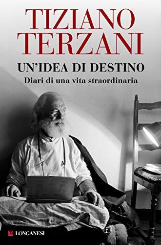 Tiziano Terzani Ebook