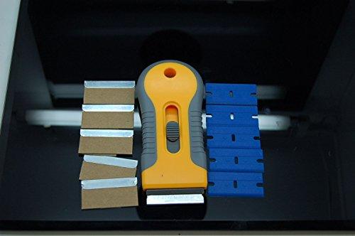 soporte-retractil-con-cuchilla-de-afeitar-rascador-5x-metal-y-5x-plastico-removedor-de-pegamento