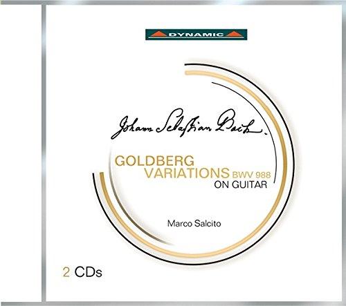 goldberg-variations-bmw-988-on-g