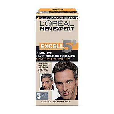 L'Oréal Paris Excell Gel