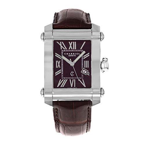 charriol-ccstrx-7942037-quartz-en-acier-inoxydable-mesdames-montre