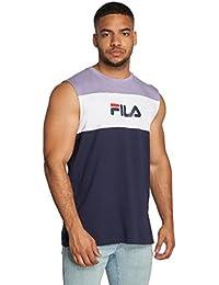 Y Amazon Xs Camisas Ropa es Polos Tirantes De Camisetas Camisetas waH6f7x