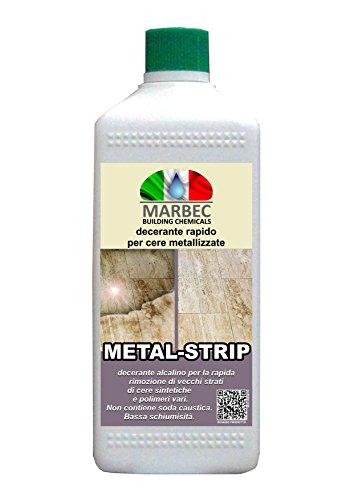 marbec-metal-strip-1lt-detergente-decerante-rapido-per-materiali-lapidei