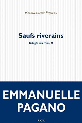 trilogie-des-rives-iisaufs-riverains