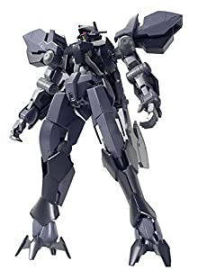 Bandai Hobby HG 1/144 Graze Ein Gundam Iron Blooded Orphans Model Kit