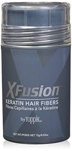 XFusion 15 g. Castaño oscuro