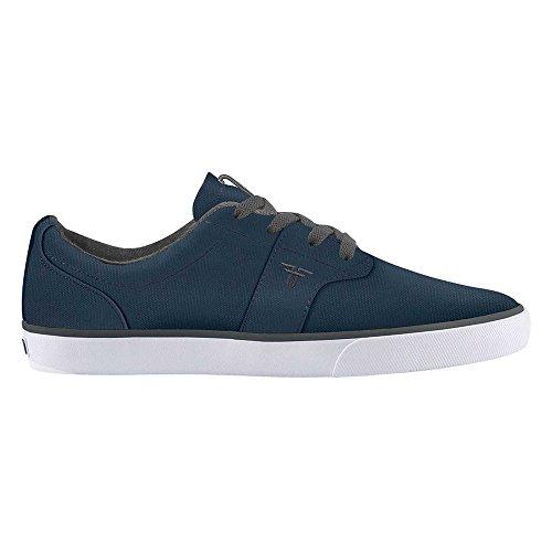 Fallen, Sneaker uomo US Blau