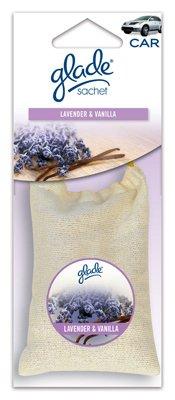 auto-expressions-llc-car-air-freshener-lavender-vanilla-scent-sachet