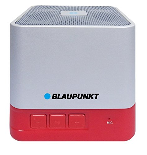 blaupunkt-bt02rd-speaker-bluetooth-portable-speaker-mp3-player-micro-sd-card-32-gb-800-mah-battery