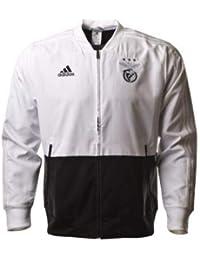 Suchergebnis auf für: SLB Jacken, Mäntel